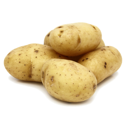 batata.png