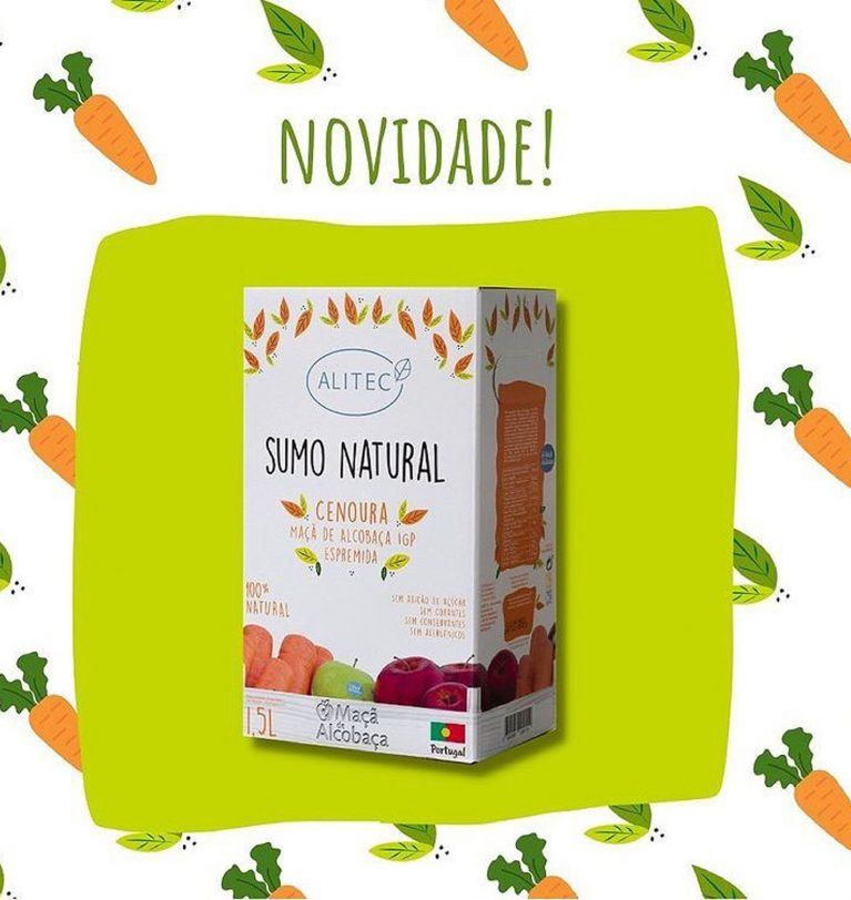 Sumo Natural | Frutta Nature